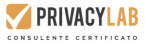Francesco Iori consulente certificato privacylab
